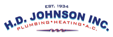 H.D. Johnson, Inc.